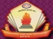 Ghanshtam Singh Arya Kanya Mahavidyalaya