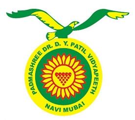 Padmashree Dr DY Patil University