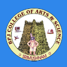 B Padmanabhan Jayanthimala College of Arts and Science -[BPJCAS] Cuddalore-ReviewAdda.com