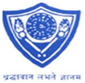 Heramba Chandra College Kolkata-ReviewAdda.com
