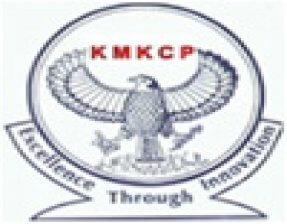 KM Kundnani College of Pharmacy