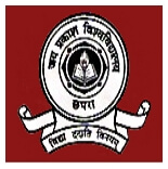 Bhola Prasad Singh College
