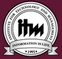ITM Business School Mumbai-ReviewAdda.com
