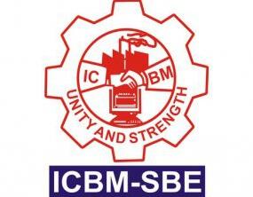 ICBM School of Business Excellence Hyderabad-ReviewAdda.com