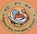 Gokul Das Hindu Girls College Moradabad-ReviewAdda.com