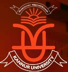 CoOperative Arts and Science College