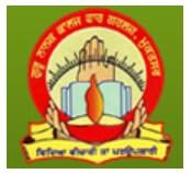 Guru Nanak College for Girls