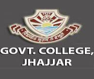 Government Post Graduate Nehru College