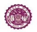 Government Tulsi Degree College Anuppur-ReviewAdda.com