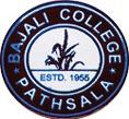 Bajali College