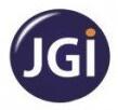 Jain University - [JU]