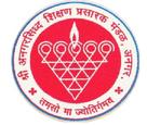 Baburao Patil College of Arts and Science Solapur-ReviewAdda.com