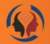 Maharsi Arvind Institute of Pharmacy - [MAIP]