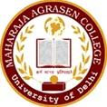 Maharaja Agrasen College - [MAC]
