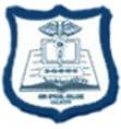 AWH Special College Calicut-ReviewAdda.com