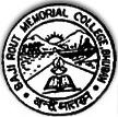 Baji Rout Memorial College Bhubaneswar-ReviewAdda.com