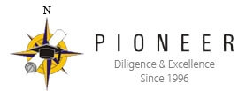 Pioneer Institute of Professional Studies - [PIPS]