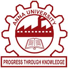 Anna University Chennai-ReviewAdda.com