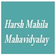 Harsh Mahila Mahavidyalay
