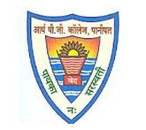 Arya Post Graduate College Panipat-ReviewAdda.com