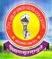 Choudhary Dilip Singh Girls College Bhind-ReviewAdda.com