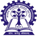 Indian Institute of Technology - [IIT] Kharagpur-ReviewAdda.com