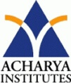 Acharya and BM Reddy College of Pharmacy