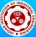 Indian Institution of Industrial Engineering
