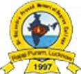 Dr. Rajendra Prasad Memorial Degree College - [RPMDC] Lucknow-ReviewAdda.com