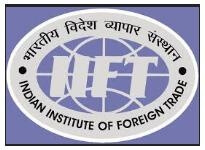 Indian Institute of Foreign Trade - [IIFT]