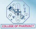 Rajgad Dnyanpeeths College of Pharmacy - [RDCOP] Pune-ReviewAdda.com