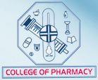 Rajgad Dnyanpeeths College of Pharmacy - [RDCOP]