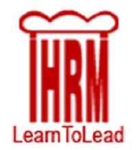 IHRM College of Management Studies