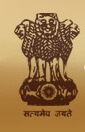 Acharya Brojendra Nath Seal College