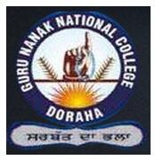 Guru Nanak National College