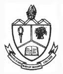 Bishop Moore College - [BMC] Alappuzha-ReviewAdda.com