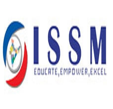 Indian School of Science and Management - [ISSM]