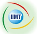 Imperial Institute of Management and Technology - [IIMT]