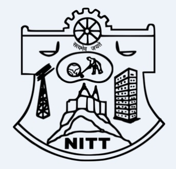 National Institute of Technology - [NIT] Thiruchirapalli-ReviewAdda.com