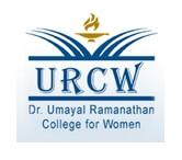 Dr Umayal Ramanathan College for Women