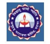 Anugrah Narayan College Patna-ReviewAdda.com