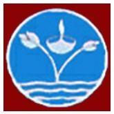 Garhbeta College Medinipur-ReviewAdda.com