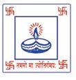 Cachar College Silchar-ReviewAdda.com