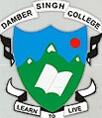 Damber Singh College