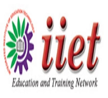 Integrated Institute of Education Technology - [IIET]