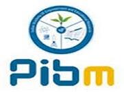 Pune Institute of Business Management Pune-ReviewAdda.com
