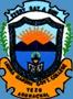 Indira Gandhi Government College