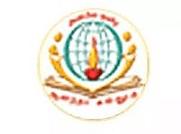 Ananda College Sivaganga-ReviewAdda.com