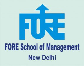 FORE School of Management Delhi-ReviewAdda.com