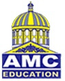 Administrative Management College - [AMC]